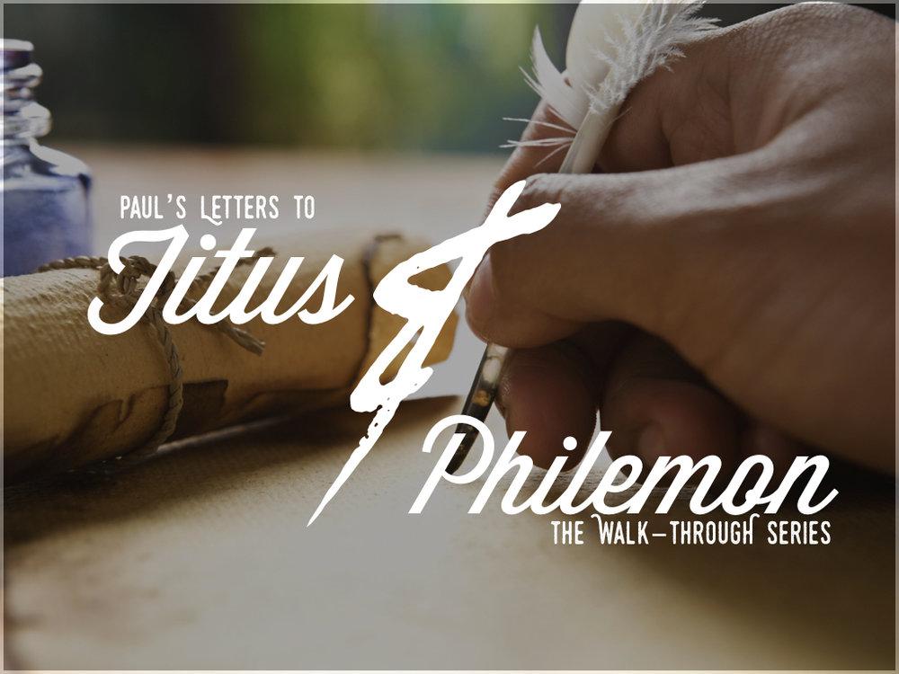 Titus:Philemon.001.jpeg