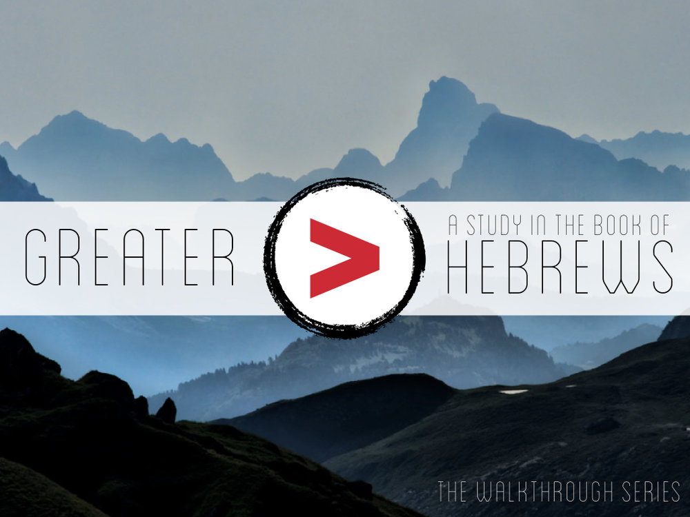 Hebrews.001.jpeg