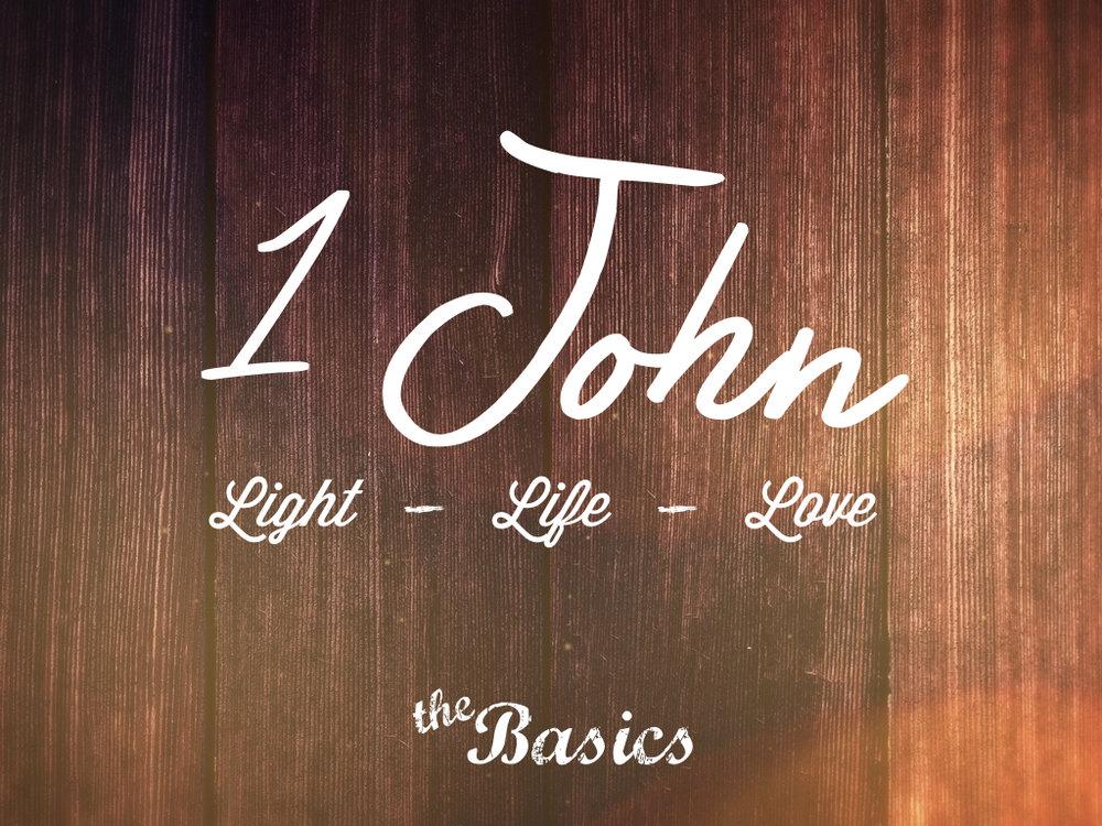 1 John.001.jpeg