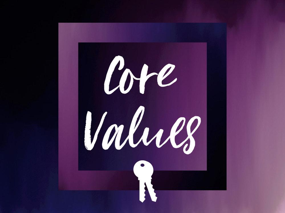 Core Value Sunday.001.jpeg