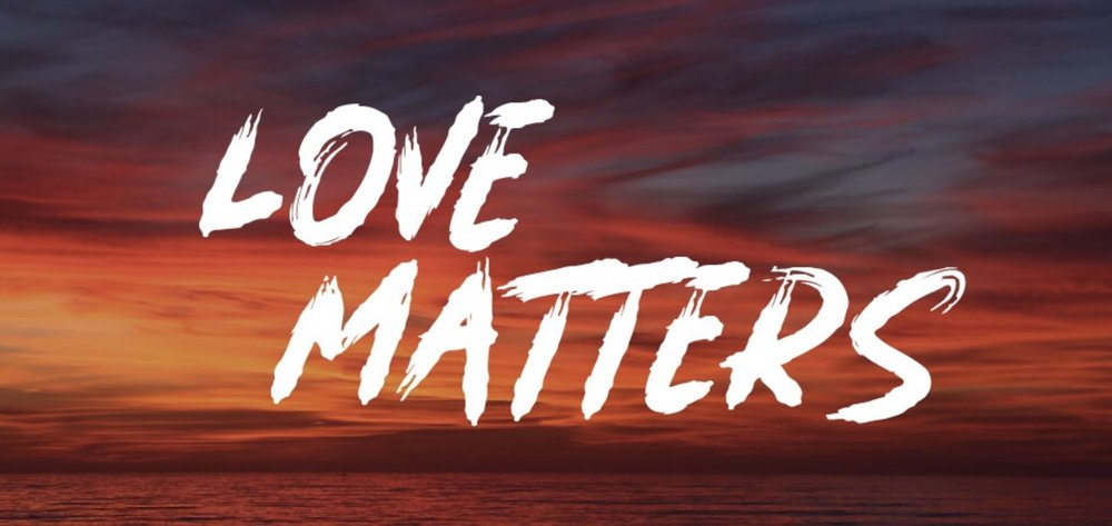 LoveMatters022019.jpg