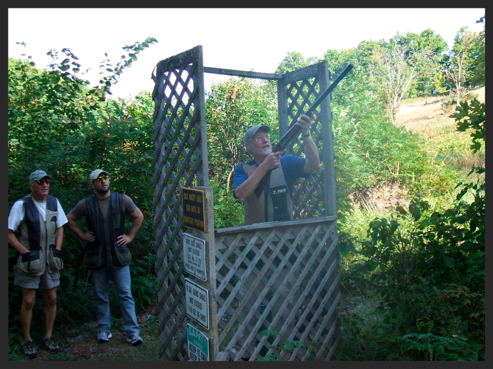 sportingclays.JPG