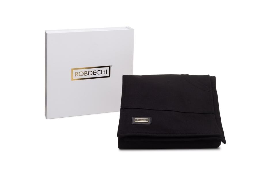 ROBDECHI RETAIL BOX .jpg