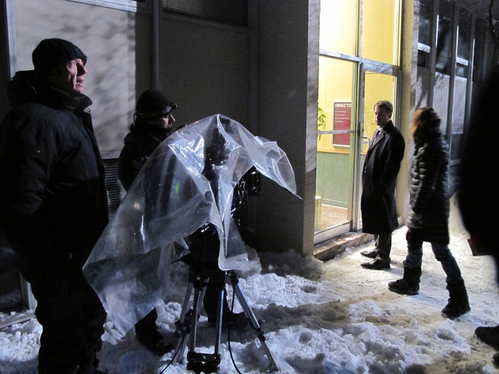 IatseFilmShots 25 of 44.jpg