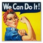rosie_the_riveter_poster-r3091783638ae408994a605de333dcf99_wi4_400.jpg