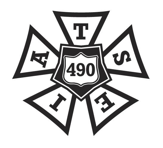 News — IATSE 490