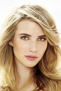 Emma Roberts, Photo Courtesy of IMDB