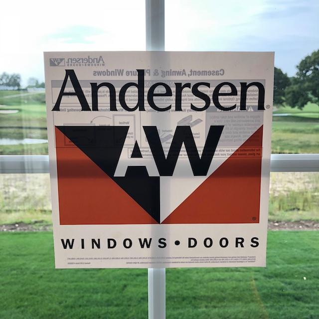 AndersonWindows2018_ 3831.jpg