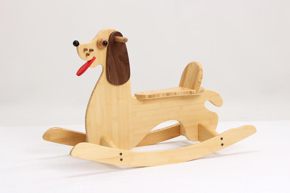 Fido the Dog