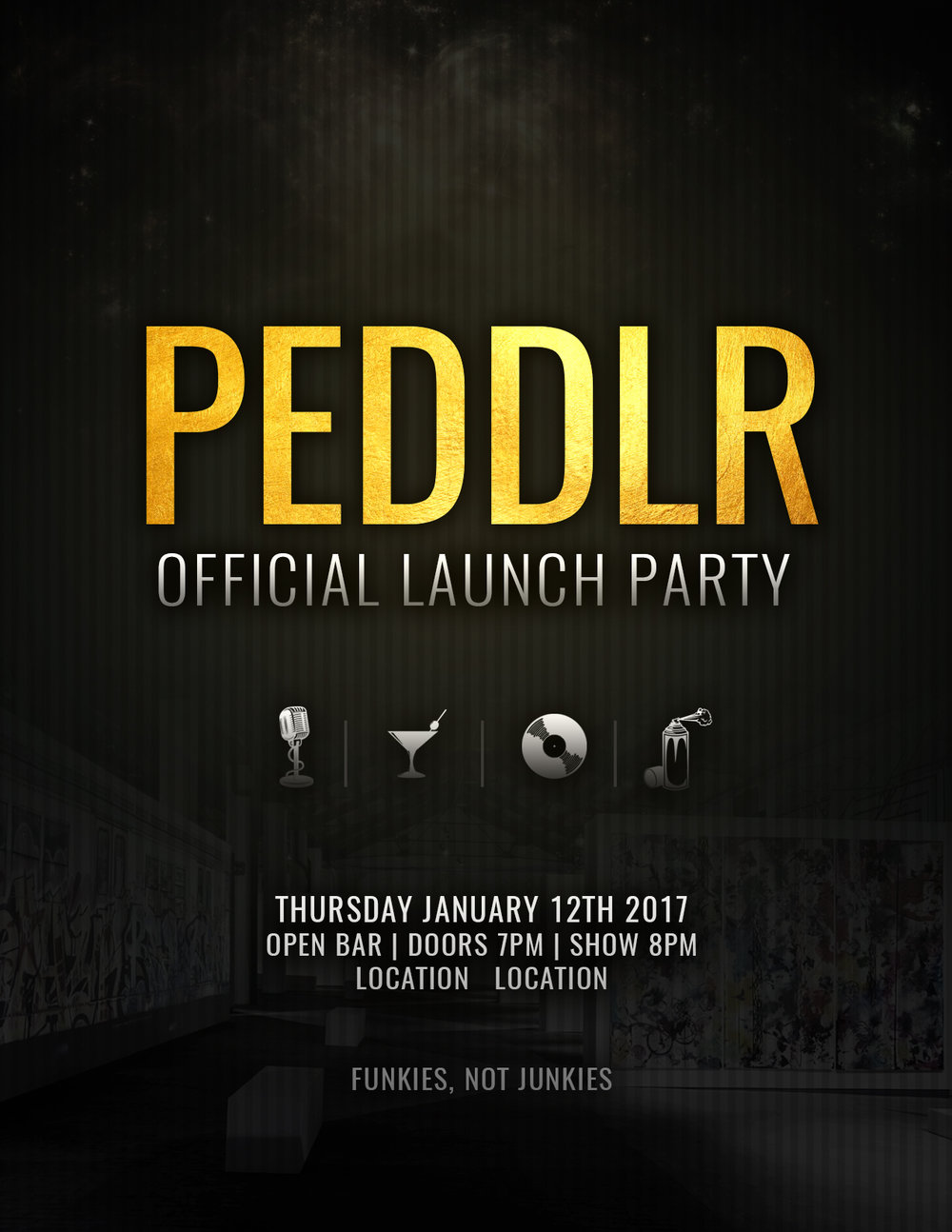 Peddlr Launch Party Flyer.jpg