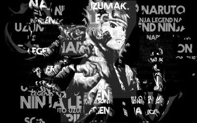 Legend of Ninja