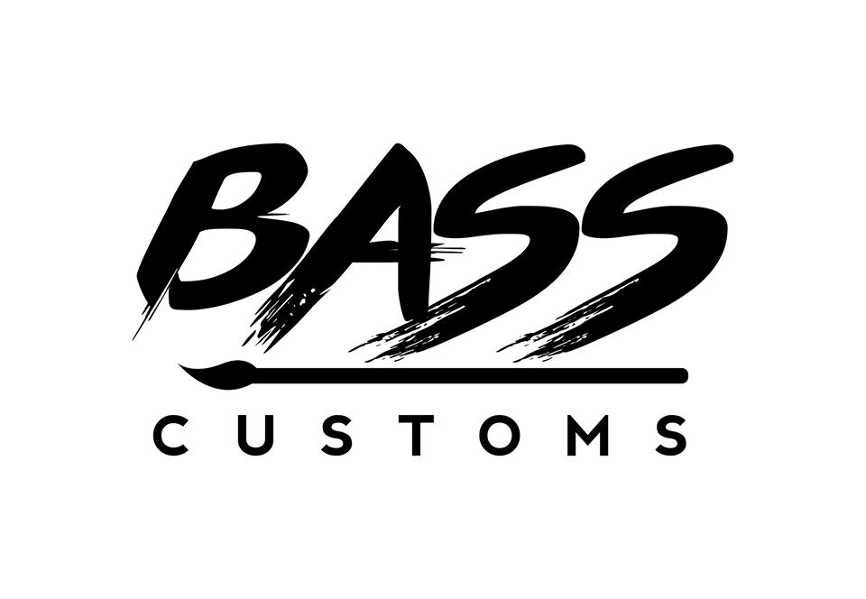 Bass Customs logo .png