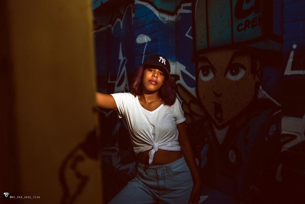 Photo Credit: IG |@ my_per_spec_tive