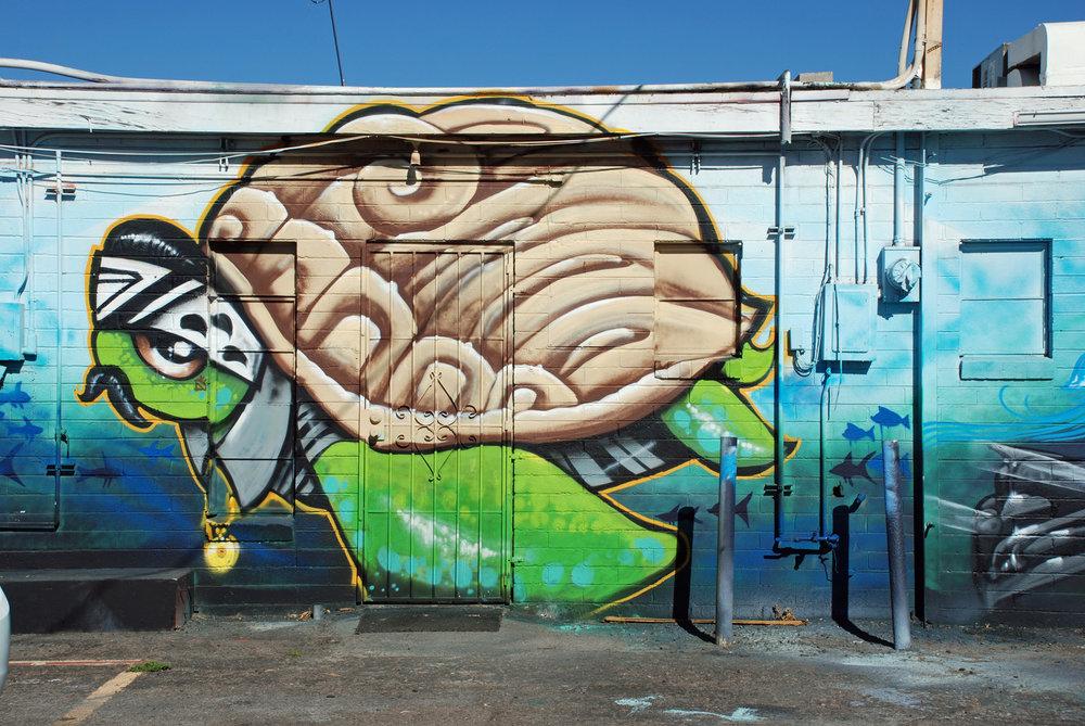 turt-mural.jpg