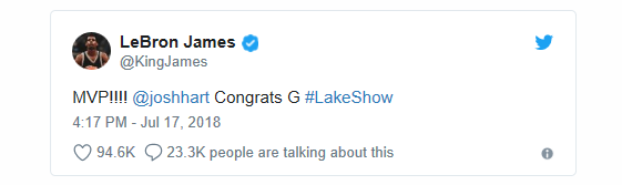 lebron twitter snap.png