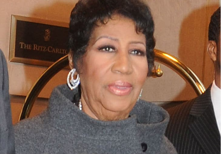 aretha franklin snap.png