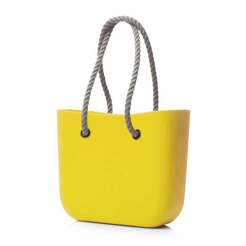 fullspot_o_bag_rope_yellow_xz1.jpg
