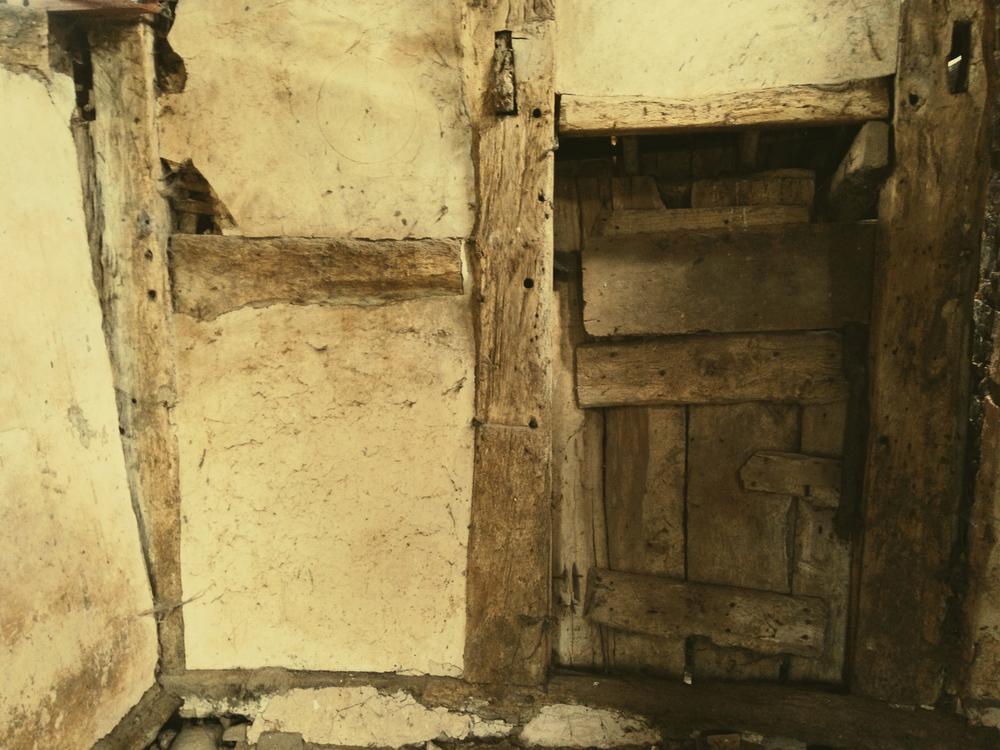 ciderhouse5.jpg
