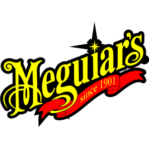 sticker-meguiar-s-couleur.jpg.png