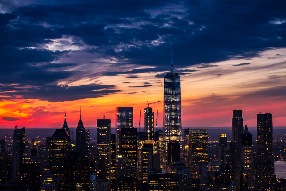NYC2016_0511_202420-1638_JSL.jpg
