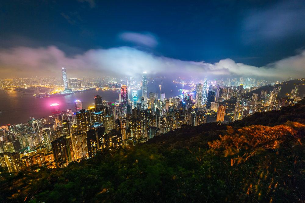 HONGKONG2018_0422_203403-6711_JSL.jpg