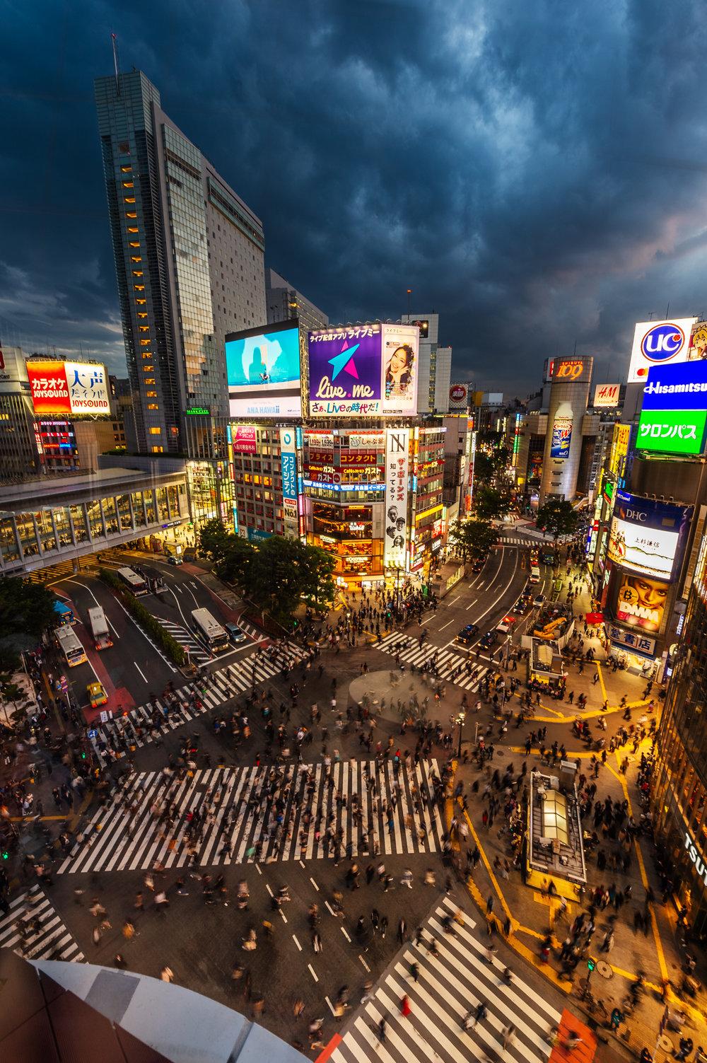 JAPAN2018_0510_184037-2444_JSL.jpg