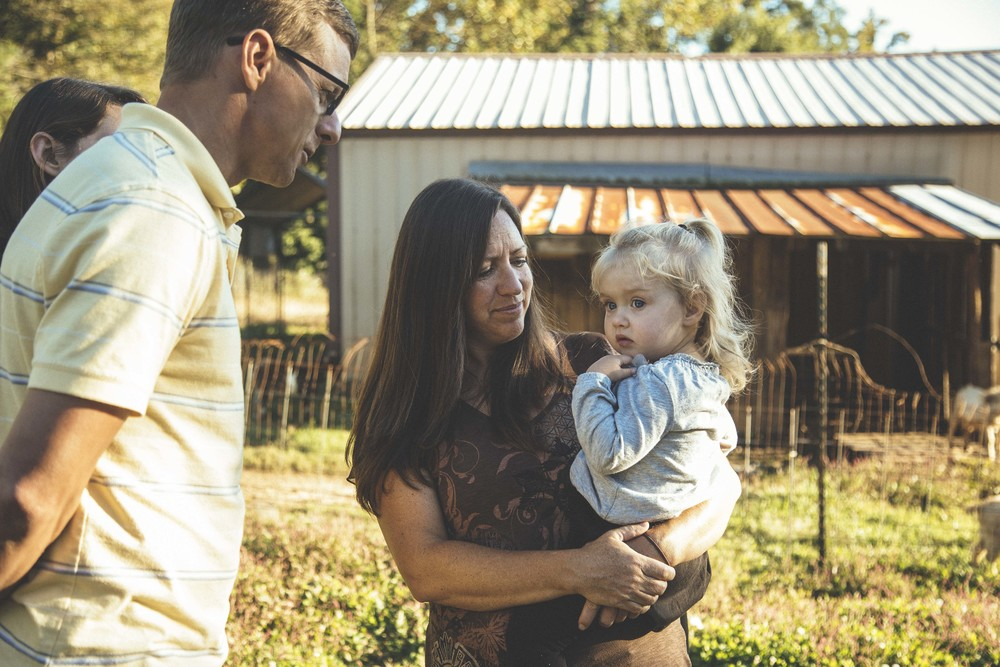 orth family-8.jpg