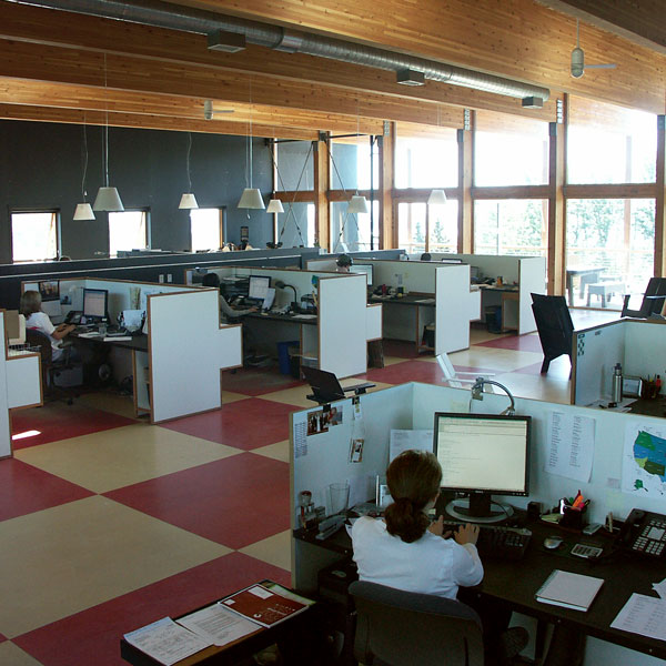 offices01.jpg