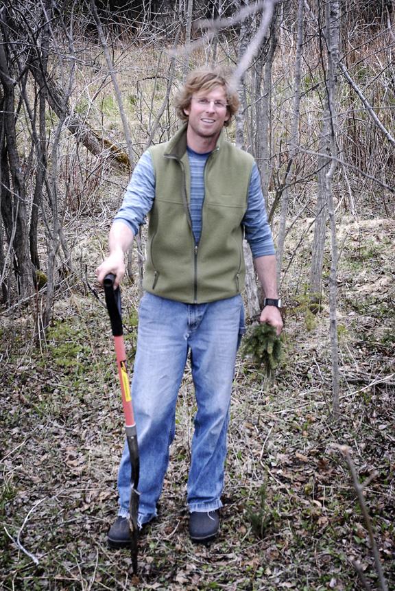 Greg---Tree-Planting-8.jpg