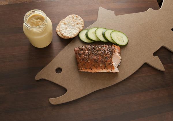 salmon 5.jpg