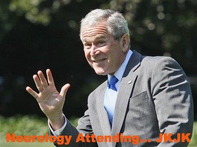 Bush, 7.25.08  5.jpg