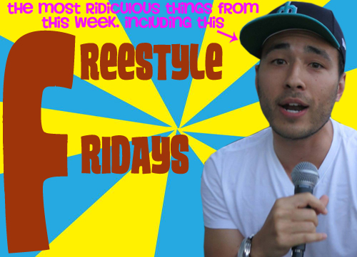 freestylefridays.jpg