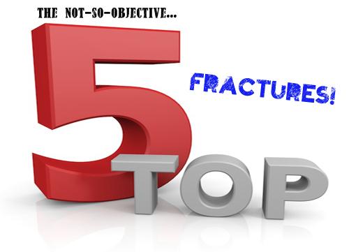 top5fractures.jpg