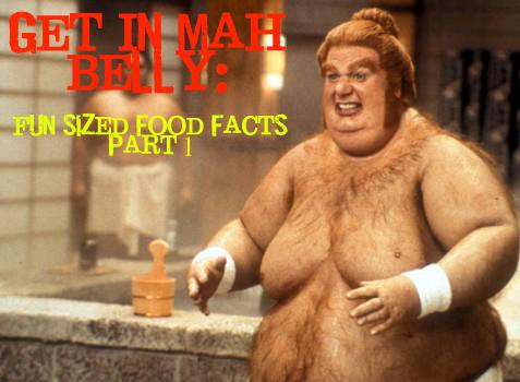 Fat-Bastard2.jpg