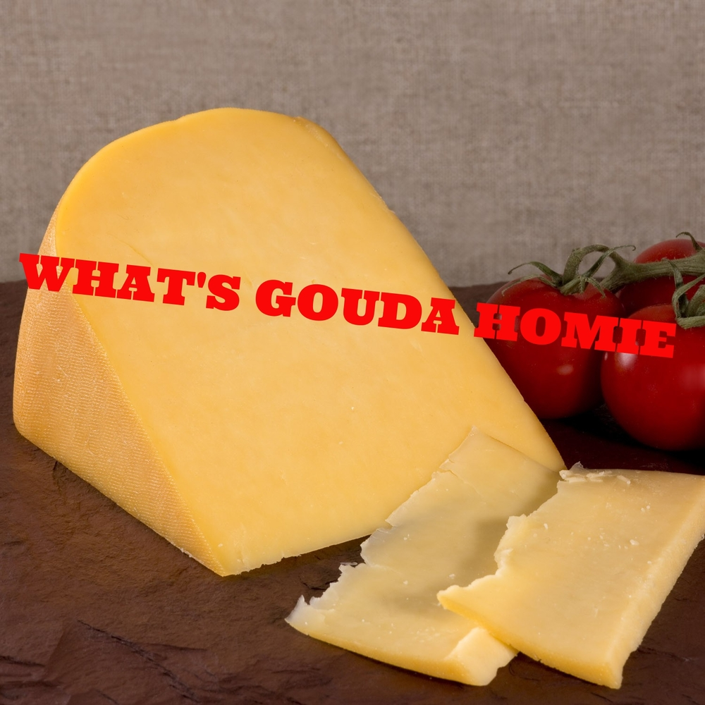 gouda_maple_leaf_smoked.jpg