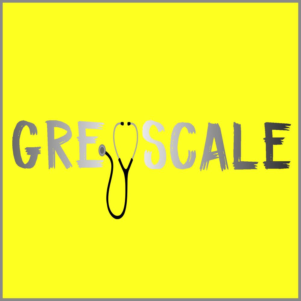 greyscale4.jpg