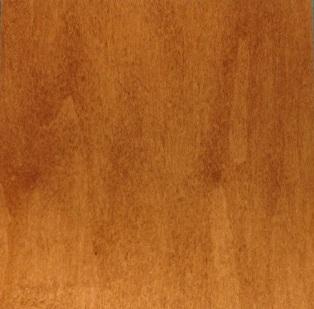 Wheat-Maple
