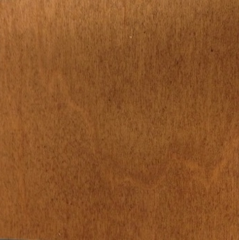 Toast-Maple