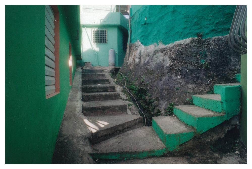El Cerro interior(detail).jpg