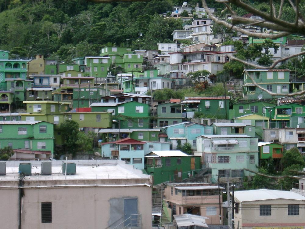 34 cerro.jpg