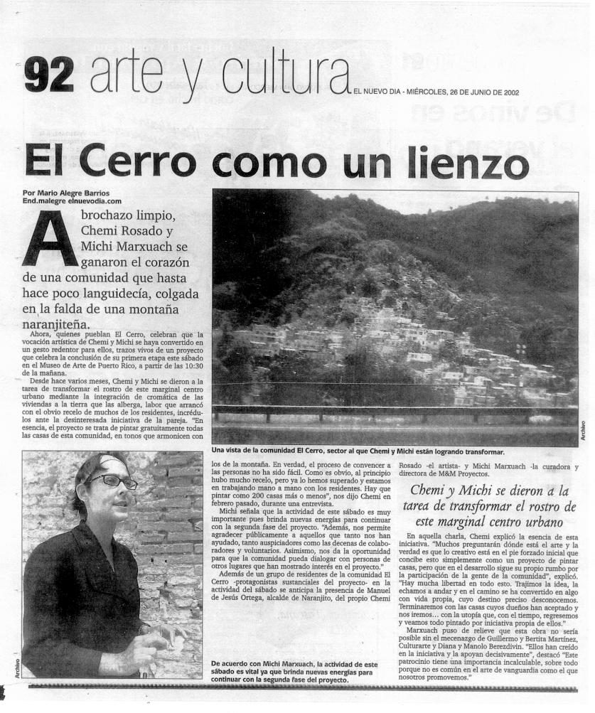 14 cerro.jpg