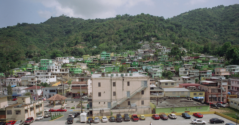 35 cerro.jpg