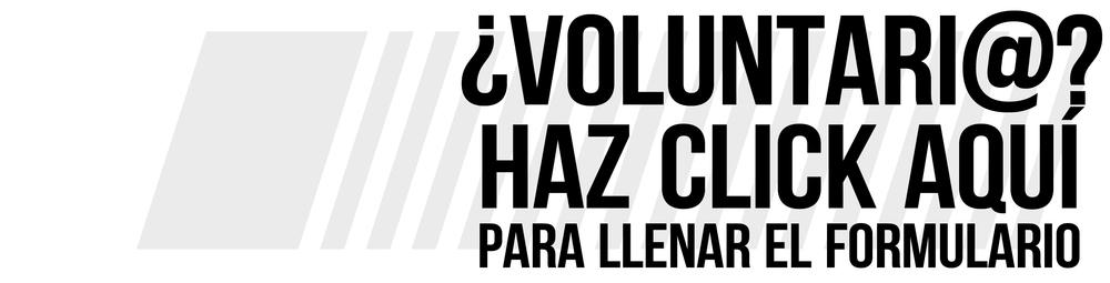 banner voluntarios.jpg