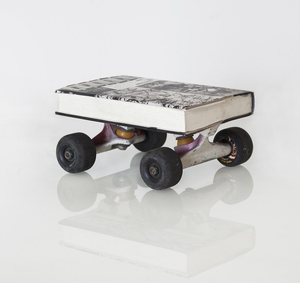 ph la hist on wheels 3.jpg