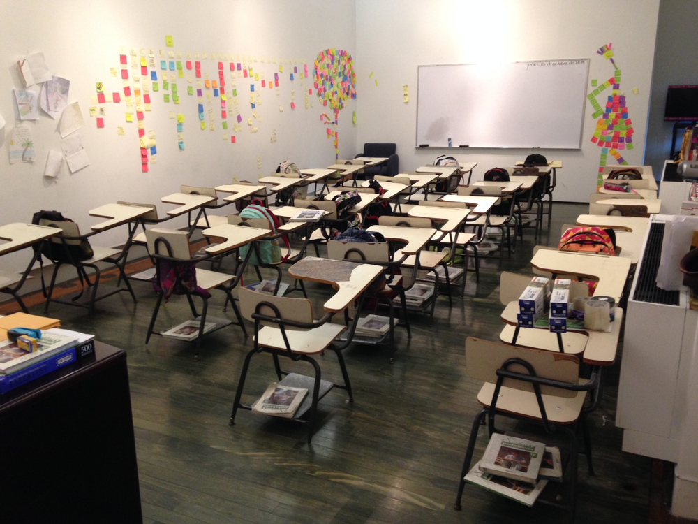 02 Rosado-Seijo_Labra_Exchange_(class_room:museum_gallery_swap)_(museum_gallery).jpg