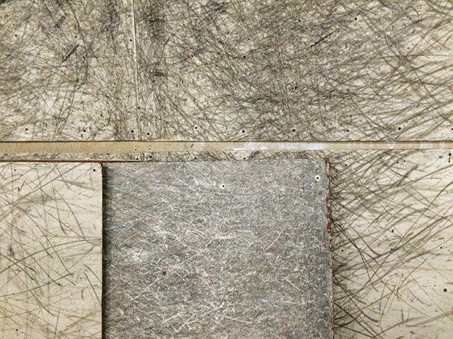 Estudio de texturas echas de la Patineta! Pronto exhibición en Embajada, san juan PR!-)