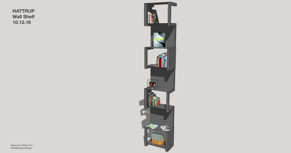 Hattrup Bookshelf 10.12.16.jpg