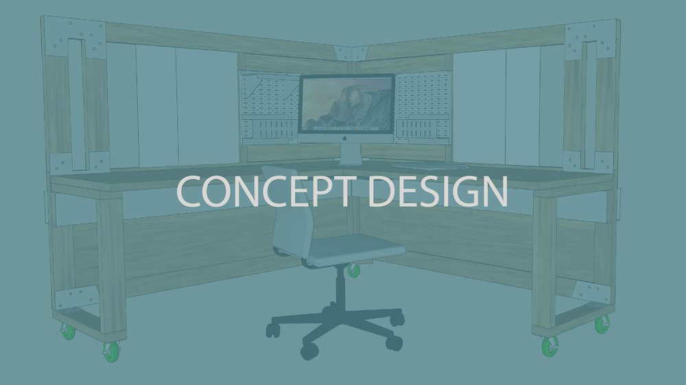 Concept Design (opaque)-01.jpg