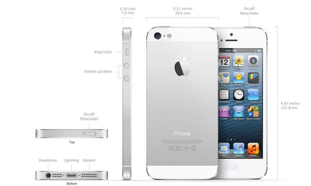 Apple-iPhone-5-26.jpg
