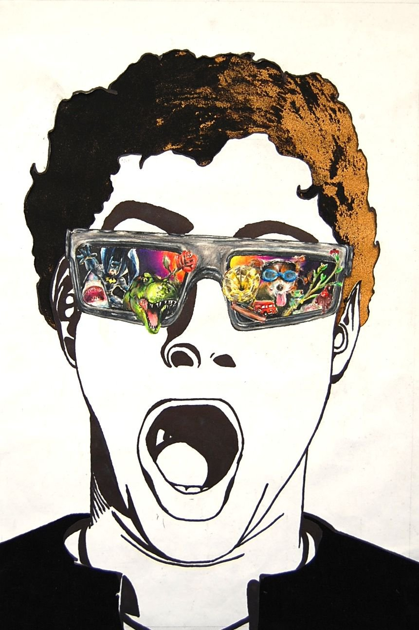 popculture-graphic.jpg